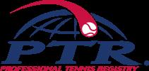 ptr-logo (2)